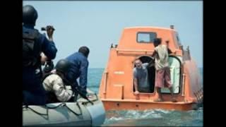 фильм капитан филлипс 2013 смотреть онлайн в хорошем качестве hd 720