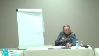 Константин Бордунос: Одна причина 80% семейных ссор