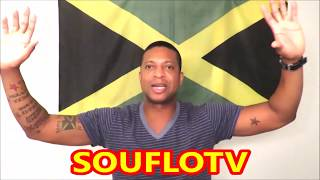 Repeat youtube video VYBZ KARTEL IS NO LONGER RUNNING DANCEHALL , lets answer the critics