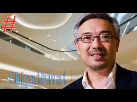 Top 10 Richest People in Thailand 2015
