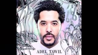 Adel Tawil Kartenhaus [Original]