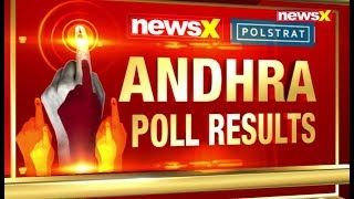 Andhra Pradesh Assembly Elections 2019 Results: Who's likely To Win Andhra In Lok Sabha Polls 2019?