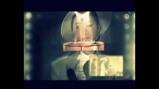 鳳飛飛好歌MV - 《揮別》