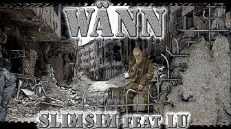 slim$im feat. Lu: Wänn