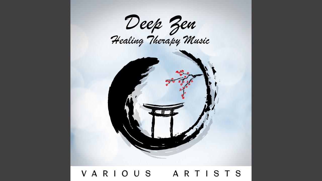 Massage - Healing Therapy Music - YouTube