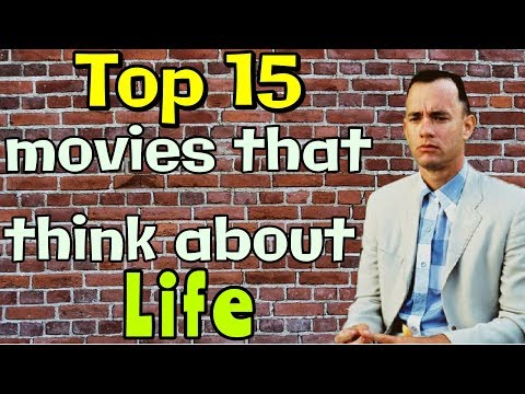 top-15-best-motivational-movies-that-make-you-think-about-life.