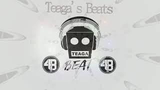 NAESTRO - Bella Ciao ft. Maître GIMS, VITAA , DADJU & SLIMANE ( Remix by Teaga ) Coming soon