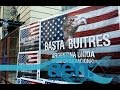 Lucha contra Fondos Buitre: nuevo logro para el mundo - AEN 14-09 18HS.