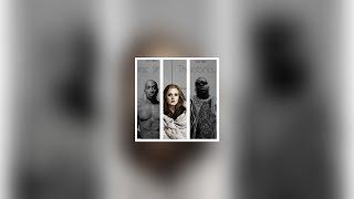 Adele - Hello Feat Biggie Smalls & 2pac