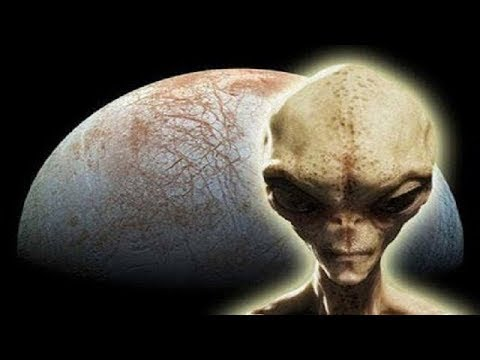 Scariest UFO Best Documentary 2017