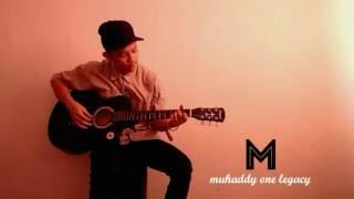 Video BOH HATE GADEUH  versi sedih  ( official cover Muhaddy HD ) TERBARU download MP3, 3GP, MP4, WEBM, AVI, FLV Maret 2018