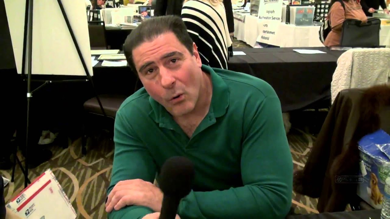 porkys cast interview 2013 youtube