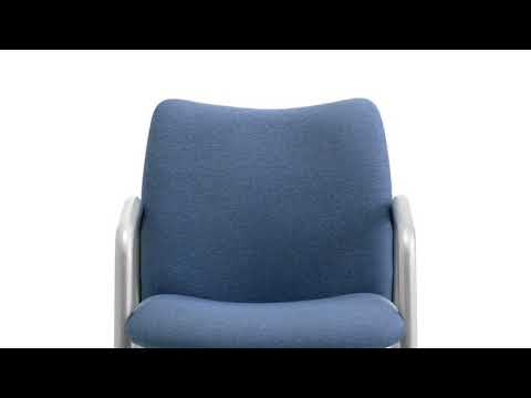 Conference Room Chairs Contemporary Furniture