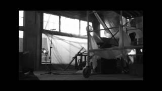 """Behind the Scenes: The Valley """"Rad Dungeons"""" Video Shoot- Subterra Films."""