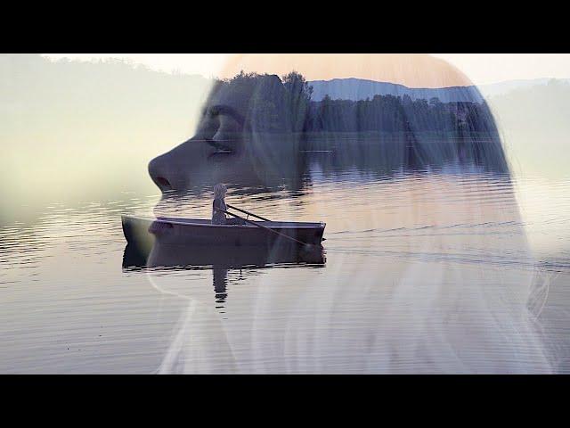 Salome Moana - You & I (Official Music Video)