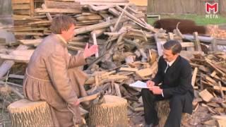 видео Містика й таємниці Холодного яру