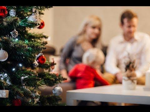 Каким будет Рождество в Даугавпилсе