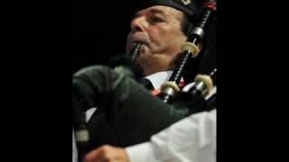 Scotch on The Rocks Ditty.wmv