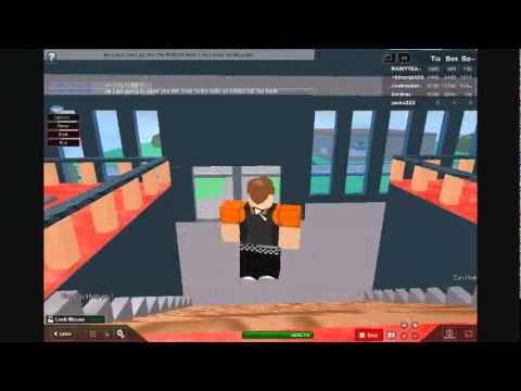 roblox code safe bank rob classic