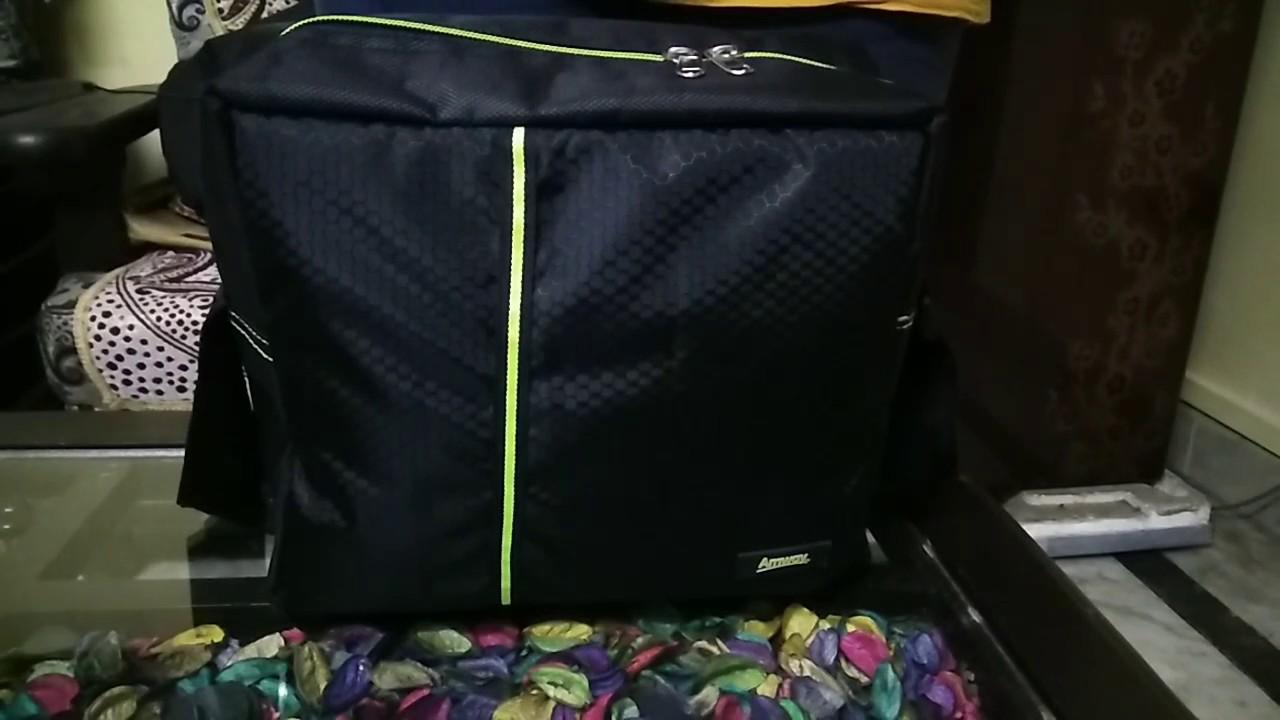 Amway Sling Bag
