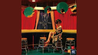 Provided to YouTube by TuneCore Japan ズルい女 (Cover) · Aya Nakano ずるいひと ℗ 2010 VIVID SOUND CORPORATION Released on: 2010-11-24 Lyricist: ...