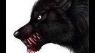 Black Devil Thumbnail
