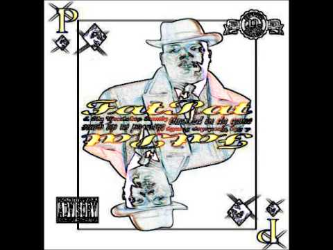 Fat Pat: Do You Love the Southside feat. ESG