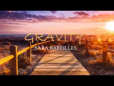 Gravity (Gravedad)-Sara Bareilles (Cover by AlexandraVeliz)