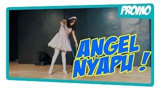 Download Video Gara Gara Kalah - Angel Di Suruh Nyapu Theater @Event 4 Gulali MP3 3GP MP4