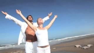 Meditazione Quotidiana - Programma il tuo subconscio con affermazioni positive in Theta