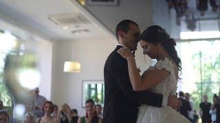 Akaki amp; Natuka Wedding Day