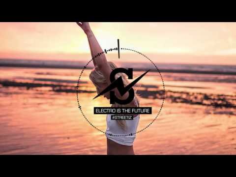 Shakira - Whenever, Wherever (Nick Talos Remix)