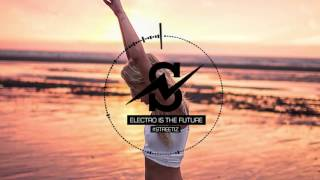 Enjoy this nice remix by Nick Talos ! Don't Forget to subsribe to youtube and active notification @Streetiz ! Nick Talos : → https://www.facebook.com/nicktalos ...