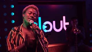 Sharonnie - Wahala (The One By Clout: Finalist Sessions )