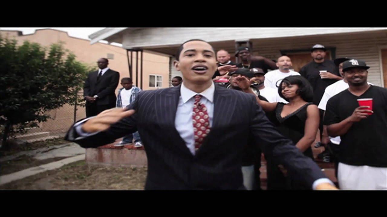 Baracka Flacka Flames – Head of the State Lyrics | Genius ...