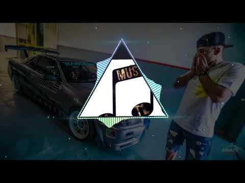ZOEIRA - Vem Me Satisfazer (Caçadores de Lendas)из YouTube · Длительность: 3 мин9 с