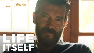 Life Itself - Clip: This Land Is My Story | Amazon Studios