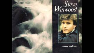 Watch Steve Winwood Slowdown Sundown video