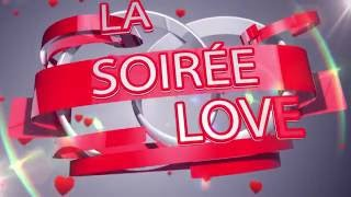 SOIREE LOVE-TV EDIT-VILLA SÉRALINE