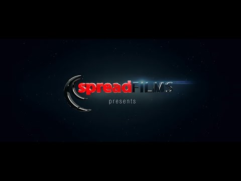 spreadfilms-showreel-2015