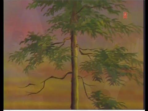 Aayega Aayega Kiya Karm [Full Song] - Kabhi Pyase Ko Pani Pilaya Nahin