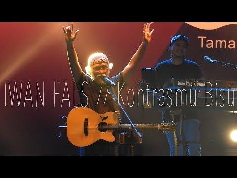 iwan-fals-&-band---kontrasmu-bisu-[live]-@-music-special-ancol-//-20-july-2019