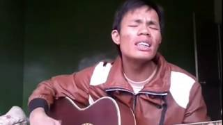 Mười Năm Đợi Chờ Guitar (Cover Đức Minh)