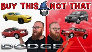 the-car-wizard-shares-what-dodge-cars-to-buy-not-to-buy