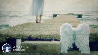 Video Novo Amor - Carry You download MP3, 3GP, MP4, WEBM, AVI, FLV Mei 2018