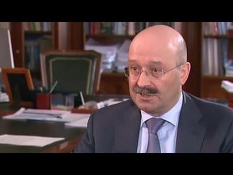 Информация о банке - ВТБ24