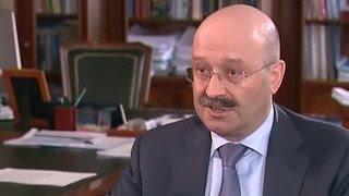 Задорнов: ВТБ24 планирует снизить ставки по депозитам и кредитам