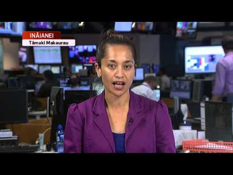Is Te Tai Tokerau Hone Harawira's to lose?