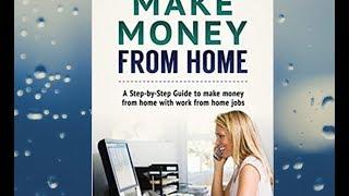 Easy Way To Earn Money Online,Online Home Based Wrok From Home( घर बैठे पैसा कमाने का आसान तरीका )
