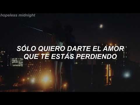 Shawn Mendes - Treat You Better; Traducida al Español